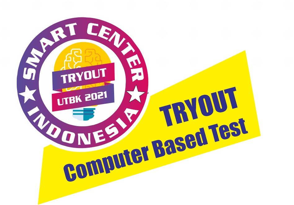 PENDAFTARAN TRYOUT UTBK 2021 - SMART CENTER INDONESIA